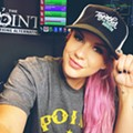 St. Louis Radio Show Host Highlights Suicide Prevention After Trolls Body Shame Her