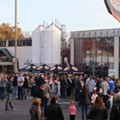 Schlafly to Host A Full Moon Festival, Featuring Chili, Beer and Good Times