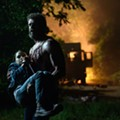 More Than a Comic-Book Movie, <i>Logan</i> Is an Elegy to a Fading Hero