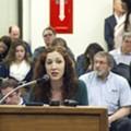 Thrive Sex Ed Program Draws Ire Over Shame-Based Curriculum, Secrecy