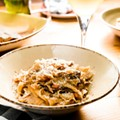 The 10 Best Spots for Pasta in St. Louis