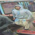 Six 'Persons of Interest' Sought by Cops in Busch Stadium MetroLink Killing (Photos)
