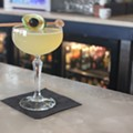 Newly Renovated Chase Club Brings the Nightlife to the Chase Park Plaza