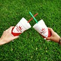 Smoothie King Has a Sweet Deal for You on Opening Day