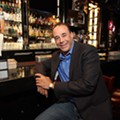 <i>Bar Rescue</i> Goes 'Back to the Bar' in St. Louis This Sunday