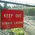 Kansas City Suburb to Dump a Bunch of Poop in the Missouri River on Tuesday