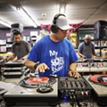 Your Complete Guide to Record Store Day in St. Louis 2017