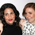 Lena Dunham Will Kick Off Her New 'Variety Show' in St. Louis Next Month