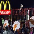 St. Louis' $10/Hour Minimum Wage Starts at Midnight Tonight