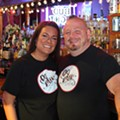 The 09 Pub Brings Neighborhood Bar Fun to Southampton