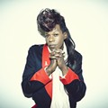 Big Freedia Will Make You Shake Your Ass at Ready Room Tonight