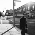 Pokey LaFarge Is One of This Year's STL 77