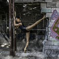 Dance St. Louis Raises the Bar for 10th Annual Spring to Dance Festival