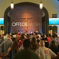The Gathering Plans Something Different for St. Louis: New Church Construction