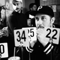 Portugal. The Man Is Alaska Proud, Even with Major Label Success