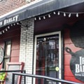 Iron Barley Will Close St. Louis Location, Reopen in Jefferson County