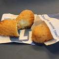Long John Silver's Deep-Fried Twinkies Are the Best Thing in Fast Food Right Now
