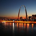 NAACP Warns Travelers About Missouri: 'Know Before You Go'