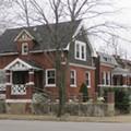 Black-White Homeowner Gap Increases in St. Louis
