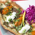 Balkan Treat Box Offers a Delicious (Mobile) Take on Bosnian Food
