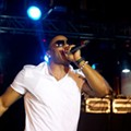 Breaking: Nelly Arrested for Rape in Washington State