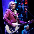 Twangfest Bringing Tom Petty Tribute to Off Broadway November 15