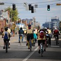 LaneSpotter Needs Your Help to Make St. Louis More Bike-Friendly