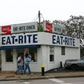 GoFundMe Campaign Created to 'Save Eat-Rite'