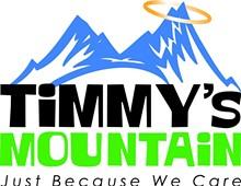 0d08fec1_timmysmountain_logo2014.jpg