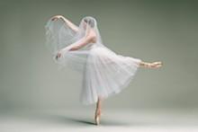 COURTESY SAINT LOUIS BALLET, PHOTO BY PRATT KREIDICH