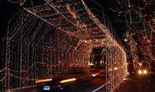 4343c686_celebration_of_lights.jpg