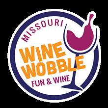 a114da10_winewobble-logo.png