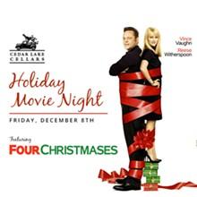 5f8d9ded_cedar_lake_cellars_holiday_movie_night.jpg