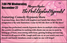 e7e09d22_flyer_for_pink_elephant_show_dec_27_just_description.png
