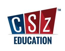 19e0c715_csz_education_stacked_color.png