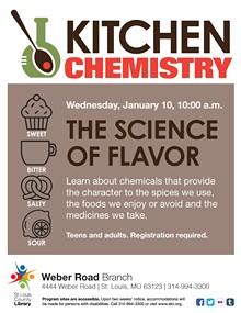 2f452945_jw-1210-kitchen-chemistry-flavors-adult-svc-wr-cc_3_.jpg