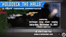55612b37_holodeck_the_halls_teaser_flyer.jpg