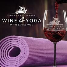efb6c207_wine_and_yoga.jpg