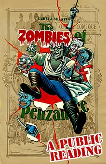 zombies_of_penzance.jpg