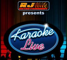 0c8f8cab_karaoke_live.png