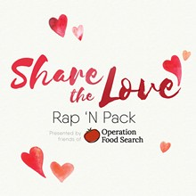 67c0e176_share_the_love_rap_n_pack.jpg