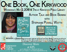 68a74046_one_book_one_kirkwood_2018-01.png