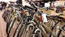 outdoor_expo_cycles.jpg