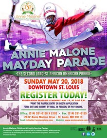644419b8_2018_may_day_parade_flyer_final.jpg