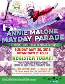 644419b8_2018_may_day_parade_flyer_final.jpg