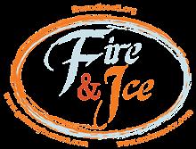 38fb6d0e_logo2012.png