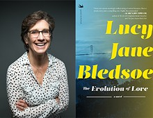 7e0190bf_lucy_jane_bledsoe_event.jpg