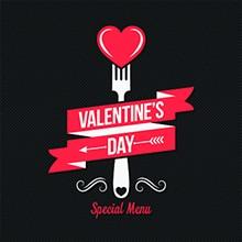 0d74eb60_valentines-day-menu.jpg