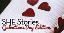 b0eafb71_she_stories_galentines_day.jpg