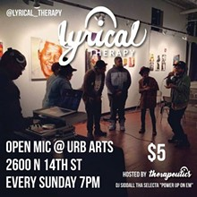 54f60b42_lyrical_therapy_flyer.jpg